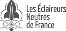 Eclaireurs Neutres de France